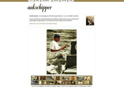 Aakschipper Images